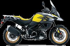 Alpine Motorsports - New & Used ATVs, Motorcycles