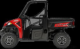 Alpine Motorsports - New & Used ATVs, Motorcycles, Snowmobiles